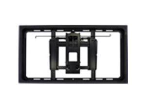 Panasonic - TY-VK55LV1 - Panasonic TY-VK55LV1 Wall Mount for Flat Panel Display - 55 Screen Support