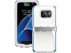 Trident Kraken A.M.S Blue/White/Grey Case for Samsung Galaxy S7 KN-SSGSS7-BLWG0