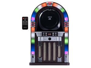 Craig CHT955 Jukebox Speaker System With Bluetooth