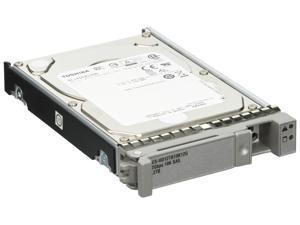 "Cisco UCS-HD12TB10K12G= 1.2TB 10000 RPM SAS 12Gb/s 2.5"" Hard Drive"