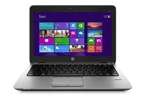 "HP EliteBook 820 G3 (W0R85UT#ABA) Ultrabook Intel Core i7 6500U (2.50 GHz) 512 GB SSD Intel HD Graphics 520 Shared memory 12.5"" Windows 10 Pro 64-Bit"