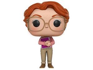 Stranger Things Barb POP! Vinyl Figure by Funko