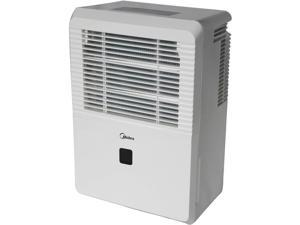 50 Pint Dehumidifier w Pump