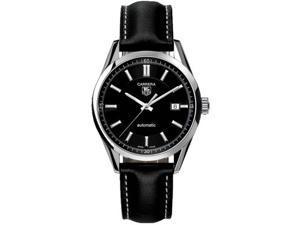 Tag Heuer Carrera Mens Watch WV211B.FC6202