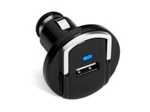 Bravo View 2.1 AMP Compact USB Car Charger