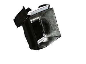 Vivitar DF-PRO Deluxe Universal Flash Diffuser