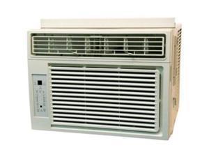 Comfort Aire RADS-101H 10,000 BTU Air Conditioner