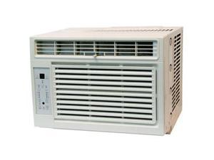 Comfort-Aire RADS-61H Window Air Conditioner