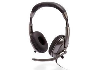 Kidsize Headset