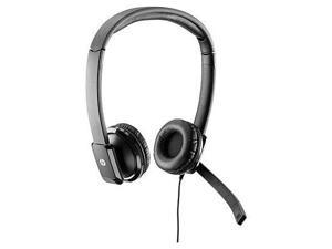 HP Smartbuy   Business Headset