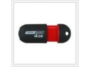 Dane-elec 4Gb Portable Memory