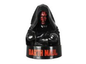 Exclusive Star Wars Darth Maul 2GB USB Drive