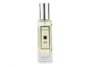Jo Malone London Nutmeg and Ginger Cologne