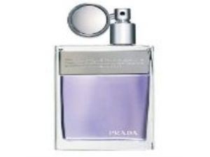 Prada Pour Homme FOR MEN by Prada - 3.4 oz EDT Spray