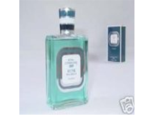 ROYAL COPENHAGEN MUSK by Royal Copenhagen - After Shave 4 oz - Men