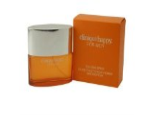 Happy By Clinique For Men. Cologne Spray 1.7 Oz.