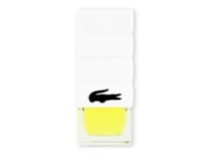Lacoste Challenge Re/Fresh FOR MEN by Lacoste - 2.5 oz EDT Spray