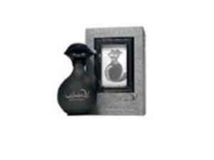 Salvador Dali Grey FOR MEN by Salvador Dali - 3.4 oz EDT Spray