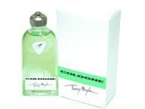 THIERRY MUGLER COLOGNE by Thierry Mugler EDT SPRAY 4.1 OZ for Men & Women