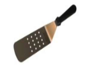 Perforated Spatula 15 inch