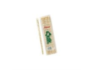 Roland Bamboo Skewers 12 Inch/4 Mm (100 Count), 100-Count (Pack of 10)