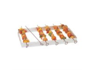 Fox Run Shish Kabob Set