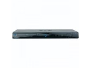 Memorex Electronics Blu-ray Disc Player MVBD2520