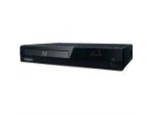 Magnavox MBP5320F Blu-ray Disc/DVD player With Built in Wi-Fi