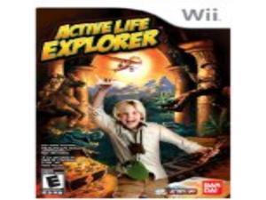 Active Life Explorer