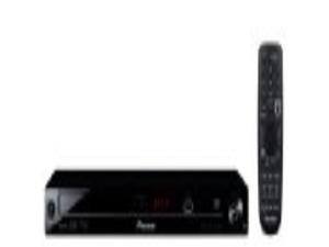 New Pioneer Dv2012 Multi Region Code Region Free Multi-format DVD Player with USB. Play All Regions 0, 1, 2, 3, 4, 5, 6 PAL ...