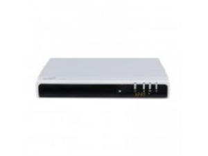 Supersonic SC-23 2.1 Channel DVD Player with USB and SD Card Slot