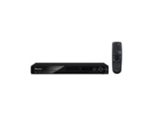 Pioneer DV2032K All Multi Region Code Region Free DVD Player with USB - DivX - Karaoke - PAL/NTSC - Play All Regions 0, 1, ...