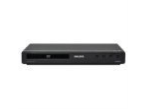 Philips DVP3570 HDMI 1080p DVD Player