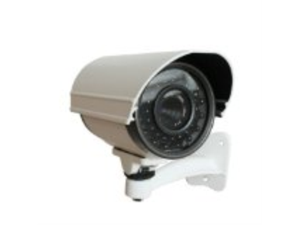 ZMODO CM-S24321BW CCTV IR Long Range Weatherproof Outdoor CCD Security Camera