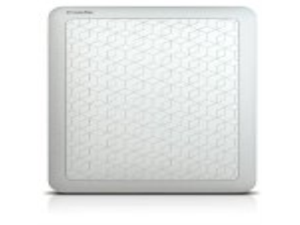 Xtrememac Tuffwrap Silicone Case for iPad - White