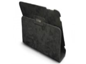 Vivitar Ipad Case-The Executive