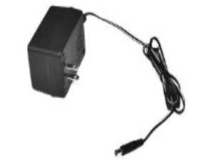 Replacement 5.2A 2000mA AC-S5220E AC Adapter for Debbie Macomber Special Edition Reader Digital Book PRS-505SC/DM, Michael ...