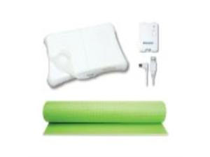 Excercise Pack for Nintendo Wii FitTM