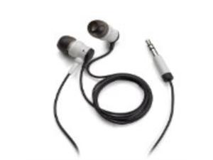 Altec Lansing MZX126W XY Headphones