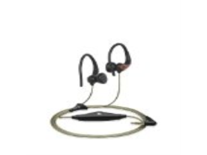 Sennheiser  OMX 181 Ergonomic In-Ear Stereo Headphone with Flexible Ear Hooks