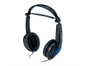Kensington Noise Cancelling Headphones ( 33084 )