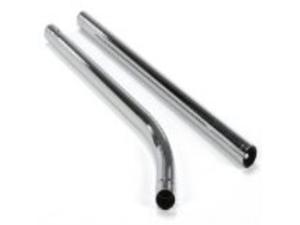 Shop-Vac 9030600 1.5-Inch Contractor Metal Wands