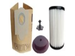 Fein FBK Filter Bag Kit