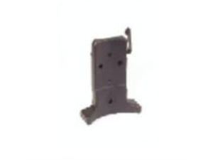 Shop Vac 9193000 Wall Bracket Fits HangUp Vac
