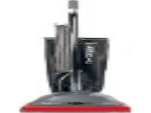 Sanitaire SC679 Commercial Upright Vacuum Cleaner With ShakeOut Bag