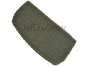 Carpet Pro Foam Secondary Vacuum Cleaner Filter Part CP-1800