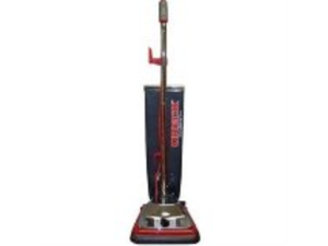 Commercial Upright Vac (OR101) -