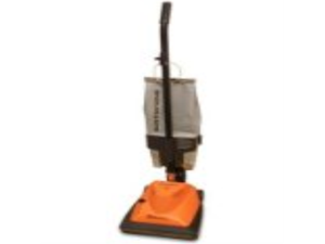 Thorne Electric U40DC Commercial Upright Vac