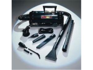 Metropolitan Vacuum MDV-2BA Metro Datavac Pro 2