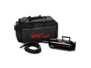 Metropolitan Vacuum MDV-2TCA MDV-2TCA Datavac Pro Series